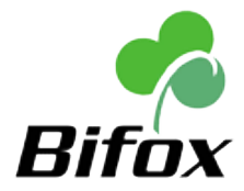 Bifox Limited